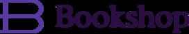 bookstore.org